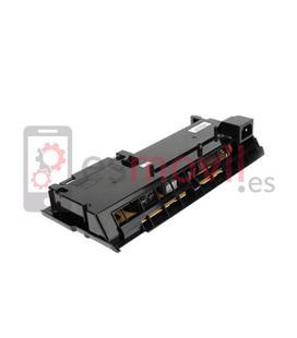 playstation-4-pro-adaptador-fuente-de-alimentacion-adp-300cr