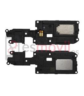 huawei-p-smart-fig-l31-fig-lx1-altavoz-compatible