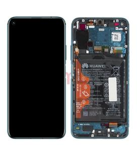 huawei-honor-20-pro-lcd-tactil-marco-verde-azulado-incluye-bateria-service-pack-02352vkl-phantom-blue