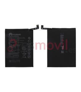 huawei-p10-plus-vky-l09-vky-l29-mate-20-lite-honor-view-10-bateria-hb386589ecw-3750-mah-bulk