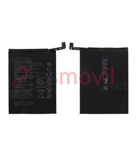 huawei-p10-plus-mate-20-lite-honor-view-10-bateria-hb386589ecw-3750-mah-compatible
