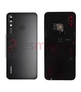huawei-p20-lite-2018-nova-3e-tapa-trasera-negra-02351vpt-02351vnt-service-pack