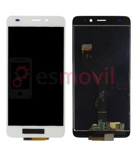 huawei-honor-7-lite-honor-5c-lcd-tactil-plata-compatible