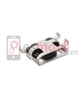 acer-iconia-10-b3-a20-conector-de-carga-compatible