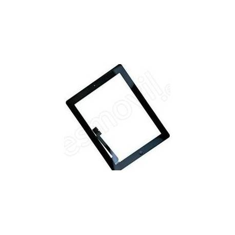 ipad-4-tactil-boton-home-negro
