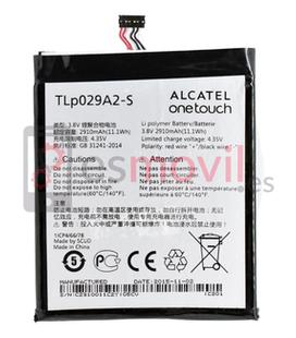 alcatel-one-touch-idol-3-55-bateria-tlp029a2-s-2910-mah-compatible
