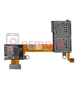 sony-xperia-m2-aqua-d2303-d2305-d2306-lector-dual-sim
