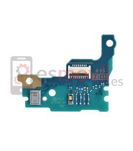sony-xperia-xz-sub-pcb-antena-compatible