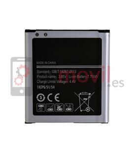 samsung-galaxy-core-prime-g360h-bateria-eb-bg360bbe-2000-mah-compatible