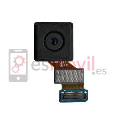 samsung-galaxy-s5-g900f-camara-trasera-compatible
