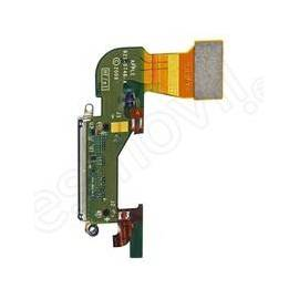 iphone-3gs-flex-conector-carga-componentes-blanco