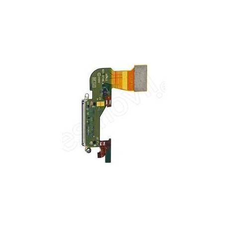 iphone-3gs-flex-conector-carga-componentes-blanco