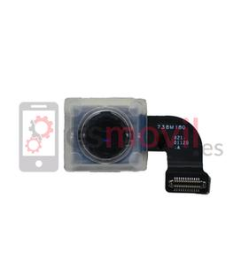 iphone-8-camara-trasera-compatible