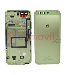 huawei-p10-carcasa-trasera-verde-service-pack-02351jmg-