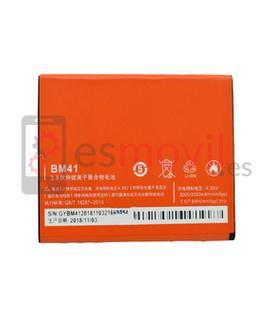 xiaomi-redmi-1s-bateria-bm41-2000-mah-compatible