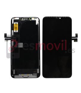 iphone-11-pro-max-pantalla-lcd-tactil-negro-compatible-tft-incell