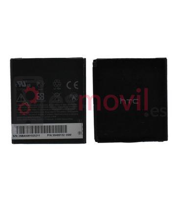 htc-desire-g7-nexus-one-bateria-1400-mah-compatible