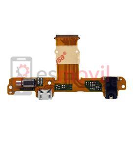 huawei-mediapad-10-s10-231l-flex-de-carga