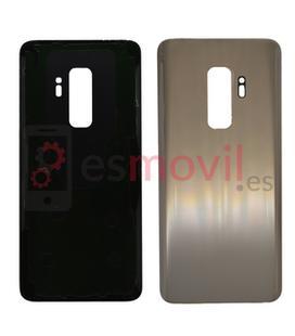 samsung-galaxy-s9-plus-g965f-tapa-trasera-oro-compatible