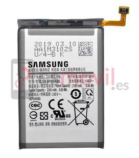 samsung-galaxy-fold-f900-eb-bf900abu-bateria-principal-4380-mah-service-pack-gh82-20134a