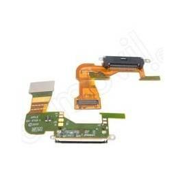 iphone-3g-flex-conector-de-carga-negro-compatible