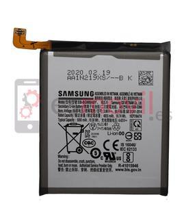 samsung-galaxy-s20-ultra-g988-eb-bg988aby-bateria-4855-mah-service-pack