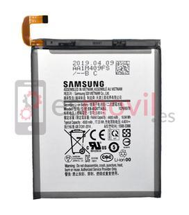 samsung-galaxy-s10-5g-g977-eb-bg977abu-bateria-4500-mah-gh82-19750a-service-pack-gh82-19750a