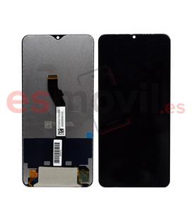 xiaomi-redmi-note-8-pro-lcd-tactil-negro-compatible-hq