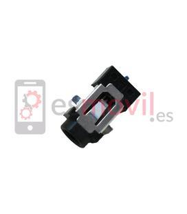 conector-de-carga-para-tablet-pc-25mm-tipo-2