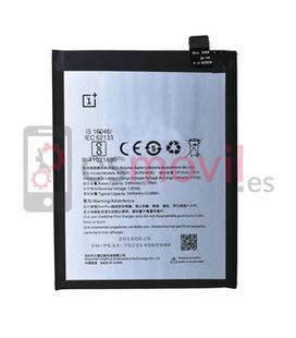 oneplus-3t-bateria-blp633-3400-mah