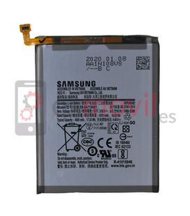 samsung-galaxy-a71-a715-bateria-eb-ba715aby-4500-mah-service-pack-gh82-22153a