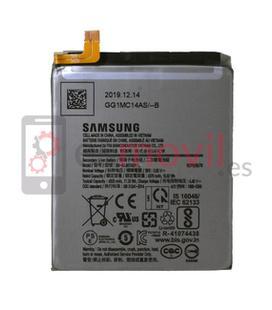 samsung-galaxy-s10-lite-g770f-bateria-eb-ba907aby-4500-mah-service-pack