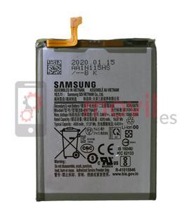 samsung-galaxy-note-10-lite-n770-bateria-eb-bn770aby-4500-mah-service-pack-gh82-22054a