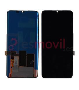 xiaomi-mi-note-10-lcd-tactil-negro-compatible