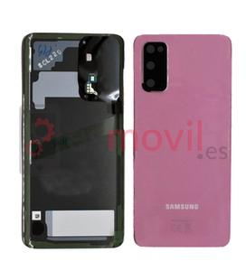 samsung-galaxy-s20-g980f-tapa-trasera-en-color-rosa-gh82-22068c-service-pack