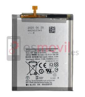 samsung-galaxy-a70s-bateria-4500-mah-compatible