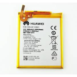 huawei-ascend-g8-g8x-g7-plus-honor-5x-play-honor-5a-y6-ii-bateria-hb396481ebc-3000-mah-bulk