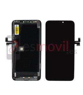 iphone-11-pro-max-pantalla-lcd-tactil-negro-compatible-hq-soft-oled