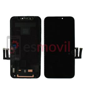iphone-11-lcd-tactil-negro-compatible-hq-tft-incell
