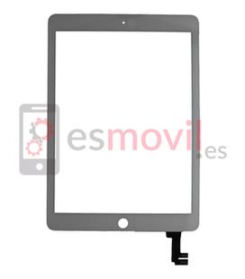 ipad-air-2-tactil-blanco-compatible