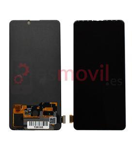 xiaomi-mi-9t-mi-9t-pro-lcd-tactil-negro-compatible