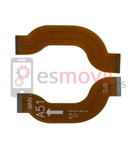 samsung-galaxy-a51-a515-flex-a-placa-base