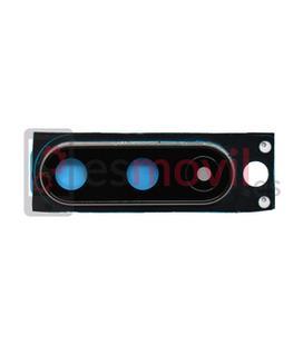 oneplus-8-embellecedor-lente-de-camara-blanco-compatible