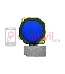 huawei-p20-lite-2019-flex-sensor-de-huella-azul
