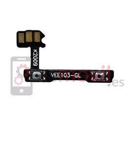oneplus-8-flex-boton-encendido-compatible