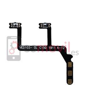oneplus-7-pro-flex-volumen-compatible