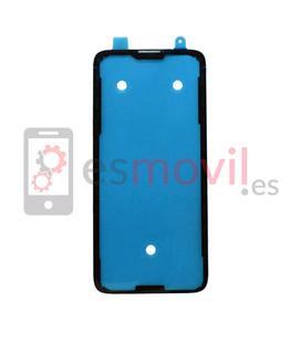 oppo-reno-2z-adhesivo-tapa-trasera-compatible
