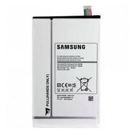 samsung-galaxy-tab-s-84-bateria-eb-bt705fbc-4900-mah