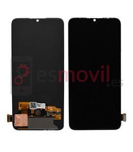 xiaomi-mi-9-lite-lcd-tactil-negro-compatible