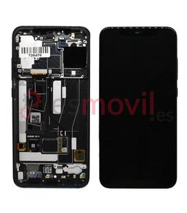 xiaomi-mi-8-pro-lcd-tactil-marco-negro-compatible